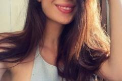 Brittany Suleiman