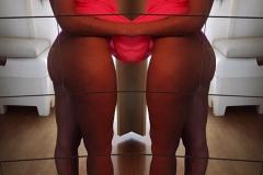 Danielle Berry