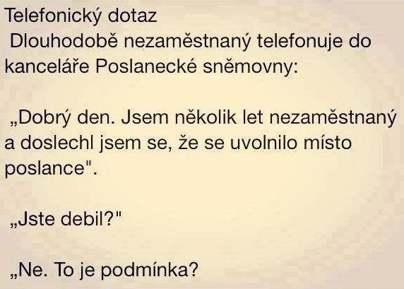 funny_buzz_37