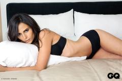 Jordana-Brewster-GQ-Mexico-July-2013-01