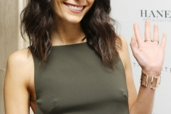 jordana-brewster-at-haney-pret-a-couture-launch-in-hollywood_1