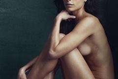 jordana-brewster-nude