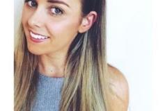 Kaitlyn Davidson