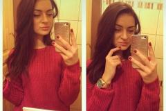 Nela Hodanová
