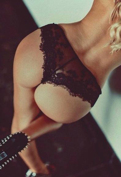 sex amater prdelky