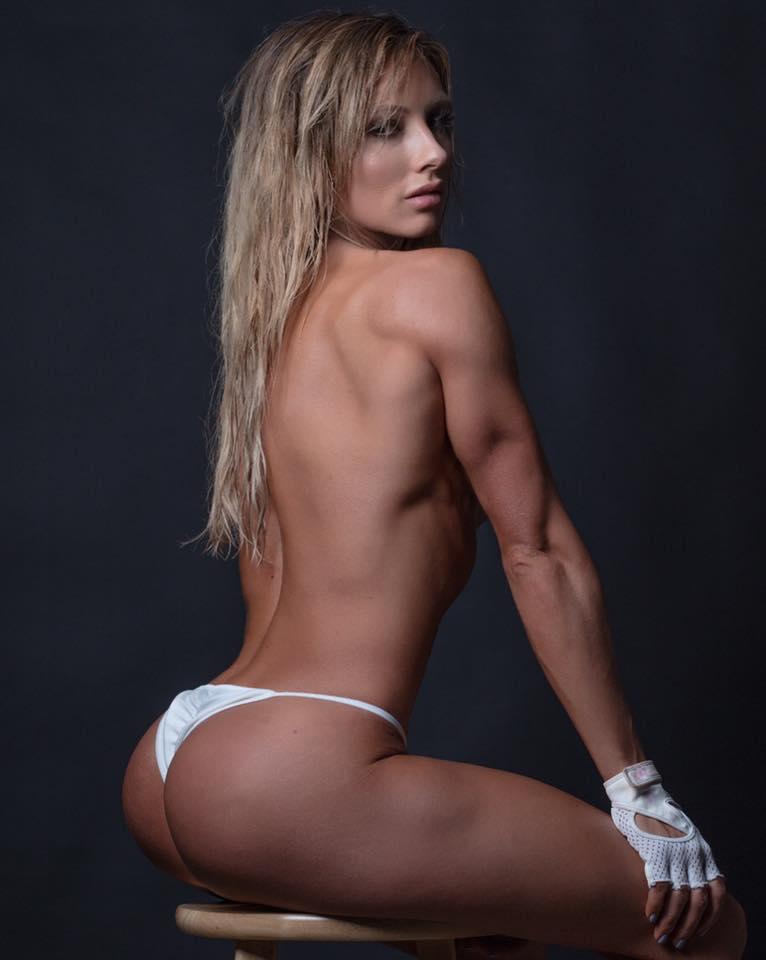 Paige_Hathaway_32