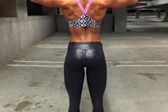 Paige_Hathaway_17