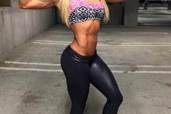 Paige_Hathaway_19