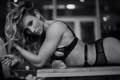 Paige_Hathaway_25