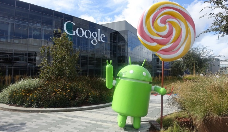 Android-5.1-lollipop-1-729x424