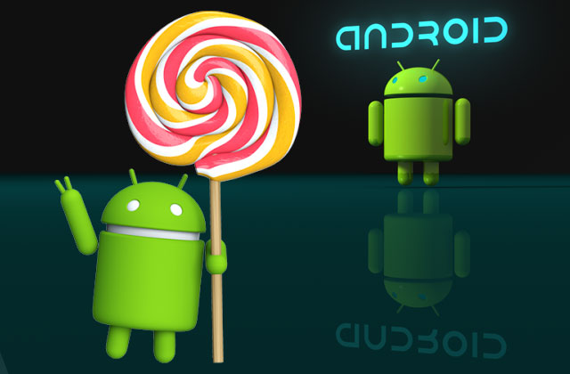 android_501_ico