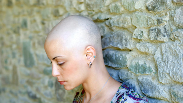 936709_prestane-byt-rakovina-problem_image_620x349