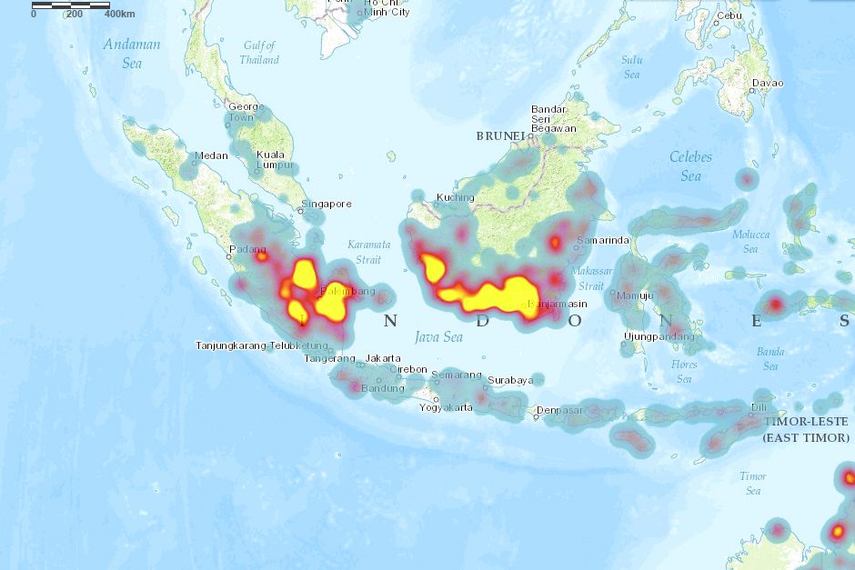 global-forest-watch-active-fires-sept-10-17-2015-data