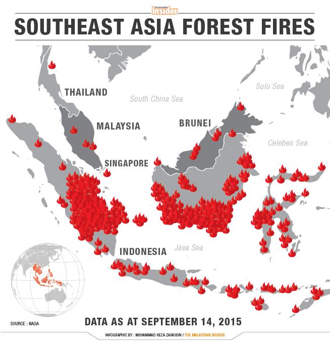 graphic-forestfire_map-heza_150915_english