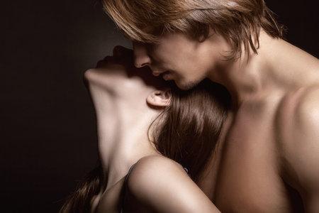 1919550_sex-laska-orgasmus-erotika