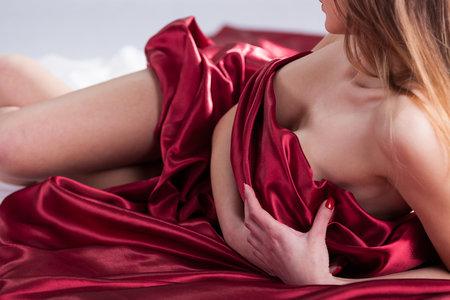 2184112_sex-cervena-menstruace-vasen