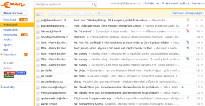email-novotny3_1