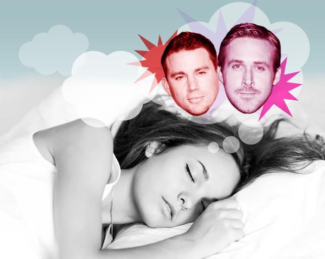 celeb-sex-dream
